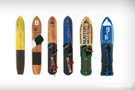 1977-Snowboards