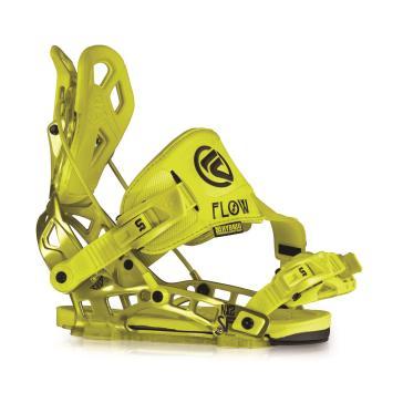 flow-nx2-se-snowboard-bindings-2014-neonlime