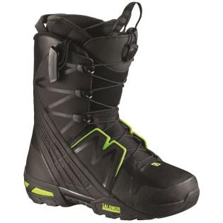 salomon-malamute-snowboard-boots-2015-black-fluo-yellow