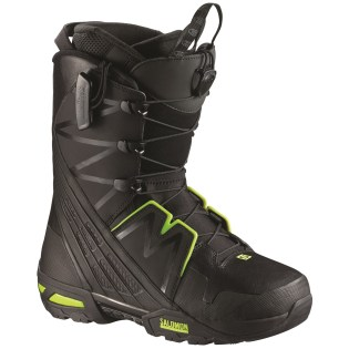 salomon-malamute-snowboard-boots-2015-black-fluo-yellow