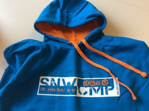 SNWCMP 2015