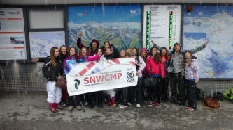 SNWCMP 2015 (118)