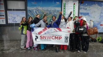 SNWCMP 2015 (119)