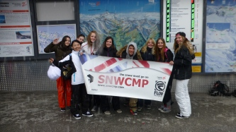 SNWCMP 2015 (120)