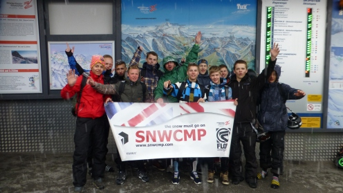 SNWCMP 2015 (121)
