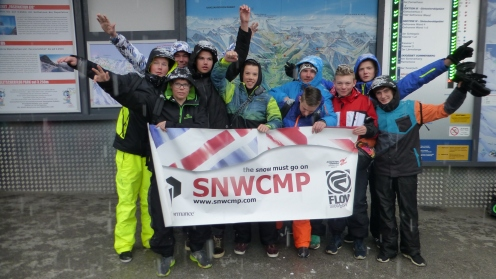 SNWCMP 2015 (122)