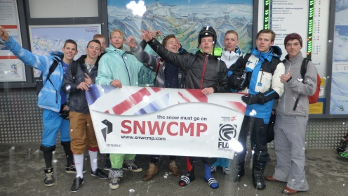 SNWCMP 2015 (123)