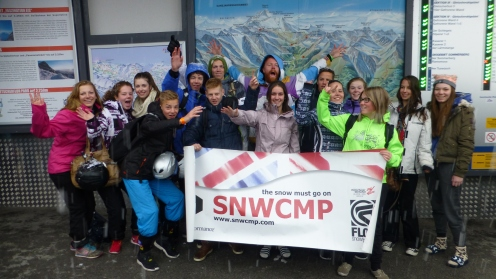 SNWCMP 2015 (124)