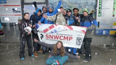 SNWCMP 2015 (125)