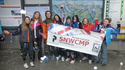 SNWCMP 2015 (126)