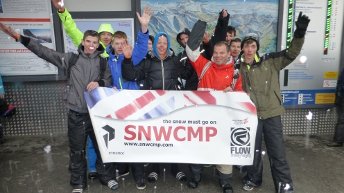 SNWCMP 2015 (127)