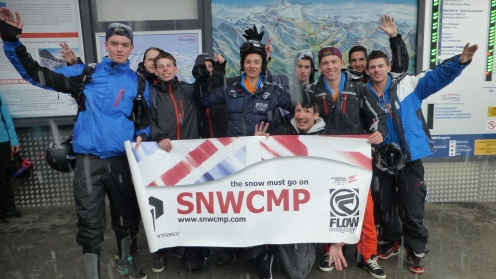 SNWCMP 2015 (128)