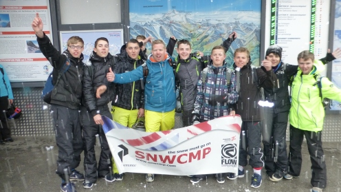 SNWCMP 2015 (129)