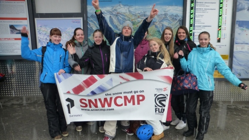 SNWCMP 2015 (130)