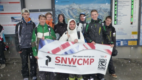 SNWCMP 2015 (131)