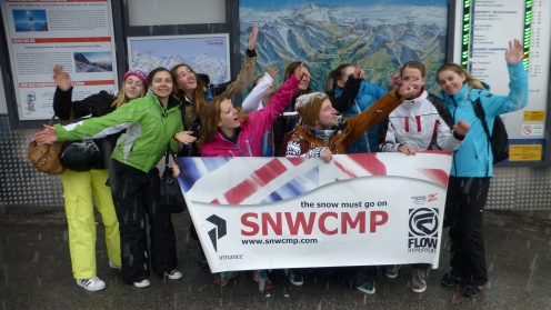 SNWCMP 2015 (132)