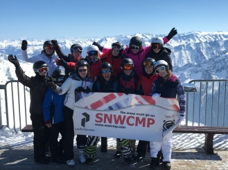 SNWCMP 2017 (64)