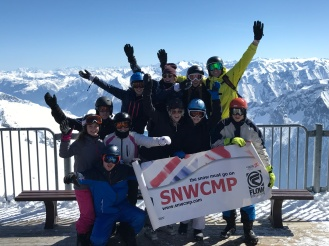 SNWCMP 2017 (65)