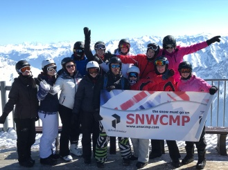 SNWCMP 2017 (67)
