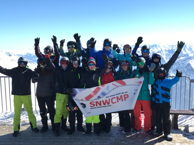 SNWCMP 2017 (68)