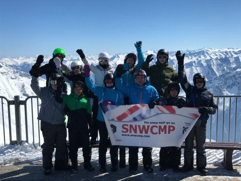 SNWCMP 2017 (70)