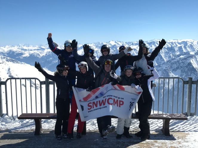 SNWCMP 2017 (71)