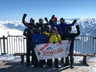 SNWCMP 2017 (72)