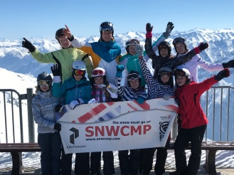 SNWCMP 2017 (73)