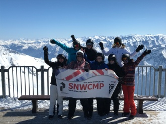 SNWCMP 2017 (74)