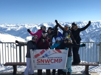 SNWCMP 2017 (75)