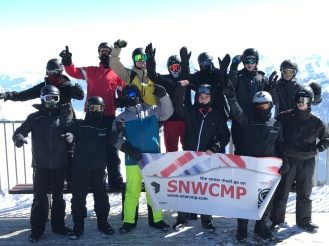 SNWCMP 2017 (77)