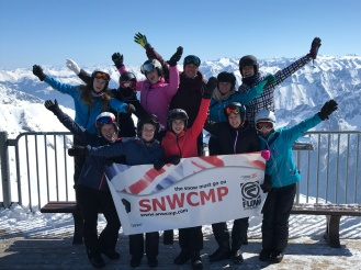 SNWCMP 2017 (78)