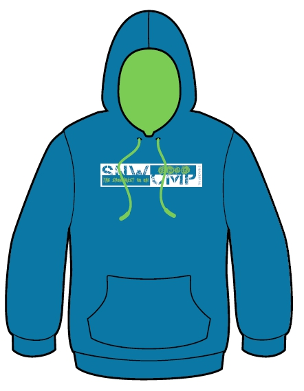snwcmp-2017-hoodie