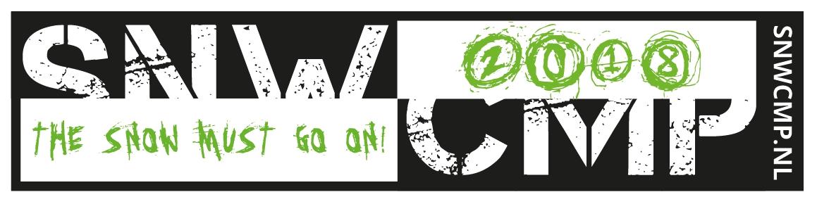 SNWCMP 2018 logo.jpg